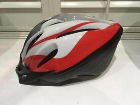 Bike helmet (adult)