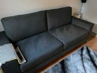Sofa urgent sale