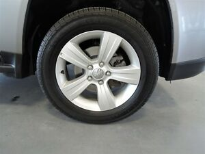 2015 Jeep Compass North Face Edition 4WD Stratford Kitchener Area image 16