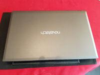 novatech laptop for sale