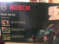 Bosch Rotak 340er.
