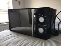 Russell Hobbs microwave RHM2060B