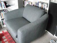 """Next """"Snuggle"""" sofa"""