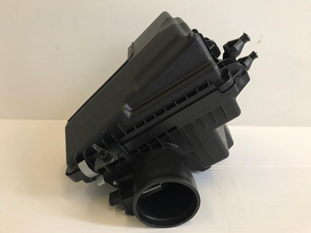 2013-2016 NISSAN QASHQAI 1.5 Diesel Air Filter Box