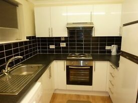 BRUNTONS CLOSE, DALKEITH - £525 PCM - 1 bed, furnished, first floor flat - Available NOW!