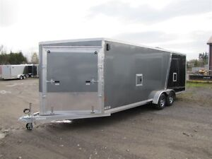 Luxury New Fifth Wheel Campers Trailers For Sale In Peterborough ON  7