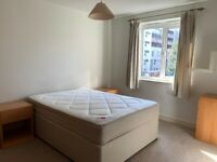 Comfy & Spacious Ensuite Room with Natural Light