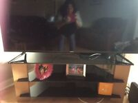"""Sell for Repair/Parts 55"""" Samsung Smart 4K TV 7 months old. Offers"""