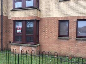 Connect Property Management are delighted to present this 2 bed flat in Coatbridge for £450 PCM