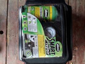 Slime smart repair kit.