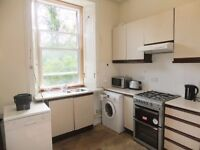 4 bedroom fully furnished HMO licensed first floor flat to rent on Viewforth, Bruntsfield, Edinburgh
