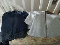 Bundle of mens clotbes sz s/m