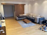 Corner Sofa set - FREE