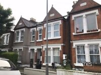 Large 3/4 Bedroom Flat in Streatham, SW16, 2 Minute Walk to Station & High Street