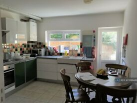 4 bedroom house in St. Mary Magdalene Street, Brighton, BN2 (4 bed) (#1099449)