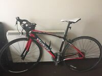 Specialized Secteur Sport Road Bike