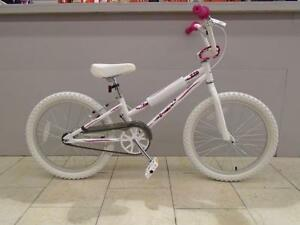 "Vélo Haro 20"" neuf - Prix régulier 303$+TX - Spécial 187$+TX"