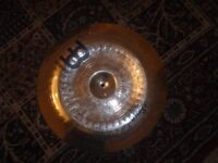 Meinl Soundcaster Custom 16 inch China Cymbal