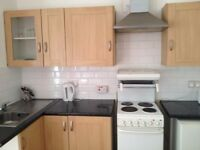 FARTOWN £75pw/£325pcm - Private Furnished STudio Includes bills