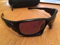 Oakley sunglasses 100% genuine