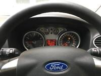 ⚠️Quick sale‼️Ford Focus 2.0 ZETEC hatchback 5 doors petrol blue