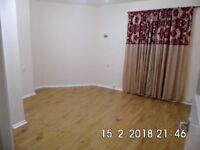 AVAILABLE NOW! Beautiful 1 Bed Flat in Clapham