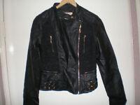 women's brand new jacket