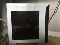 Gaming PC build with keyboard, wireless mouse & Razer headset. NEED GONE ASAP (REDUCED)