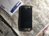 Galaxy s6 32gb Good condition open to offers