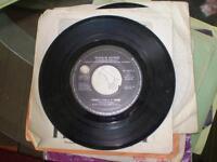 Guns n Roses it s so easy et sweet child o mine (45 tour single)