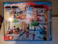 Playmobil School 5923