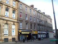 8 (Top) Panmure Street