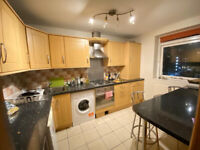 DSS Welcome**** Nice 2 bed flat in Aldgate east / Shadwell, Close to local amenities, E1