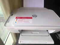 HP DeskJet 2629 - Print Scan Copy