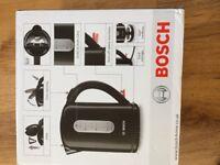 Bosch electric Kettle