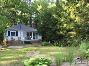 $239,700 - Cottage for sale in Kilworthy