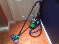 Dyson DC05 Bagless Vacuum Cleaner Hoover