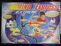 Vintage Domino Express Extreme
