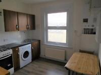 3 bedroom flat in Romilly Road, London