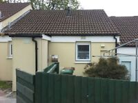 1 Bedroom Bungalow - Keswick Crescent, Estover, Plymouth, PL6 8TT