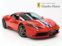 Ferrari 458 Speciale AB (red) 2015-05-01