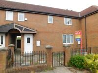 3 bedroom house in Newholme Estate, Wingate