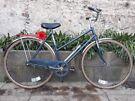 Dawes Ladies Lightweight Classic Road Bike