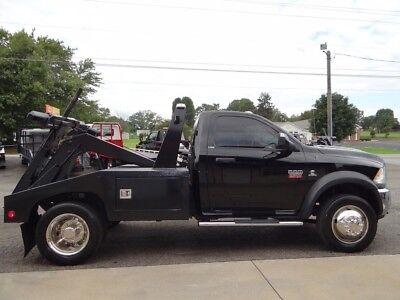2011 2012 2013 Dodge Ram 4500 5500 19.5 Truck Wheel Simulators bolt stainless