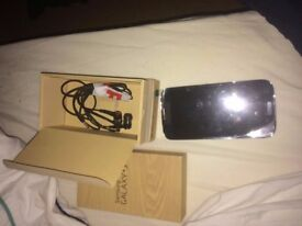 Samsung S4 very good condition