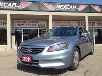 2011 Honda Accord SE AUT0MATIC A/C CRUSIE CONTROL ONLY 49K