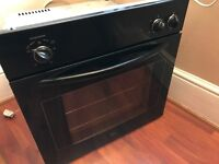 Free Belling oven