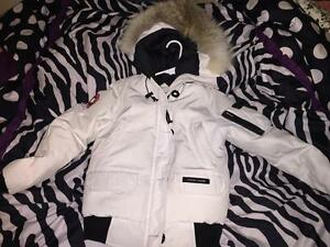 Canada Goose chilliwack parka outlet store - Kensingtons Canada Goose | Kijiji: Free Classifieds in Ontario ...