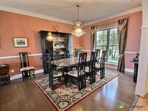 $1,199,000 - 2 Storey for sale in Bainsville Cornwall Ontario image 4
