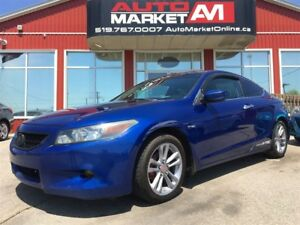 2008 Honda Accord EX, Alloys, Sunroof, WE APPROVE ALL CREDIT